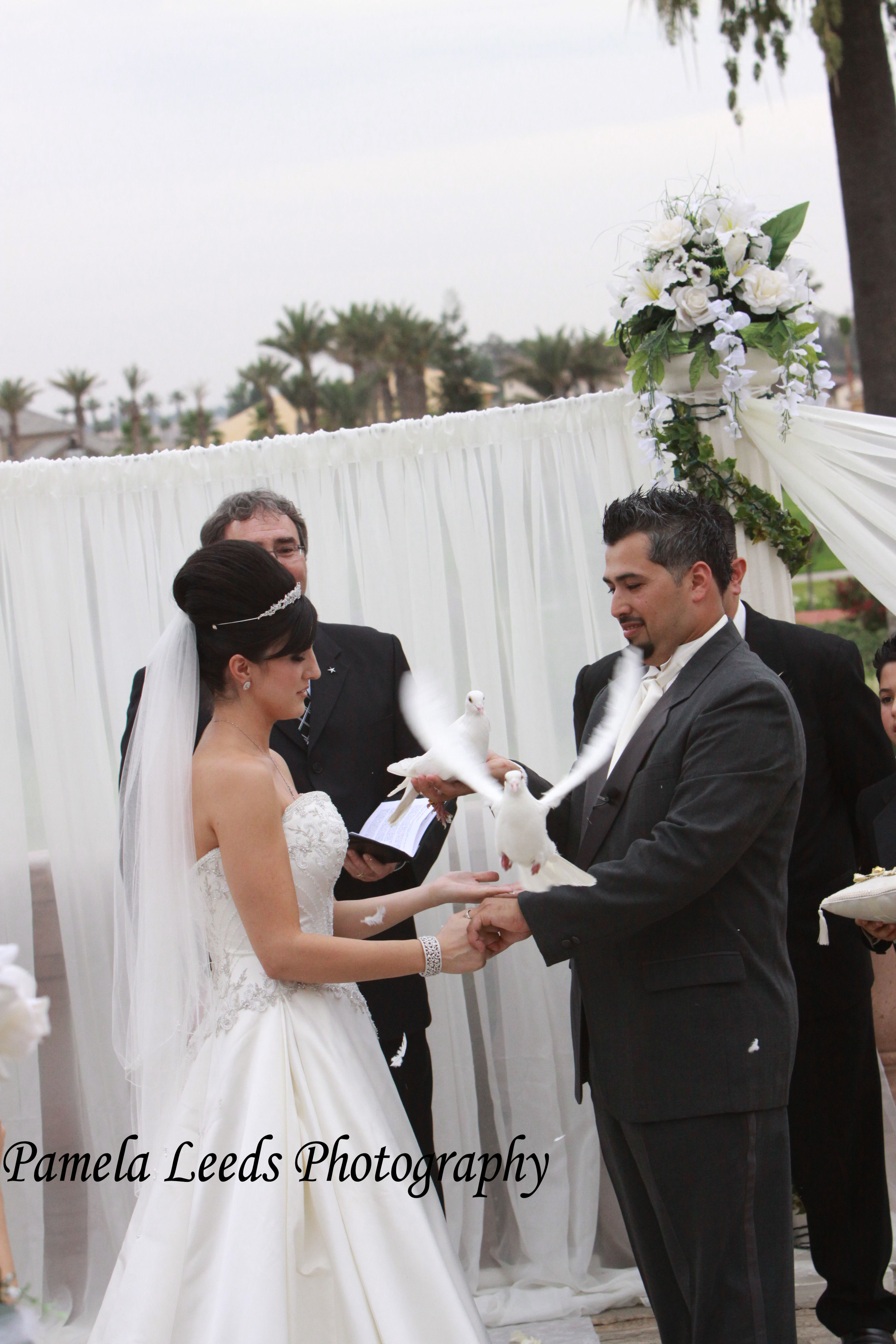 septweddings002.jpg